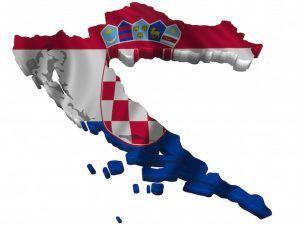Rent Catamaran Croatia Sailing Holidays