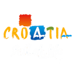 Croatia full of life partner